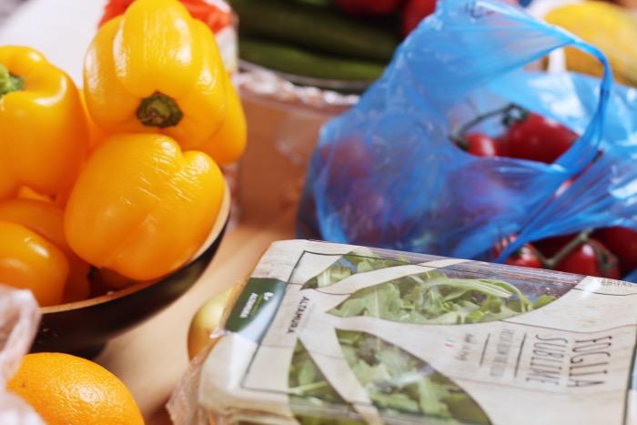voedingsdagboek-juli-2016-49