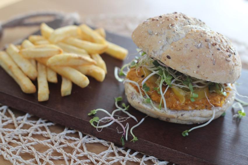 recept-zoete-aardappel-burger-29