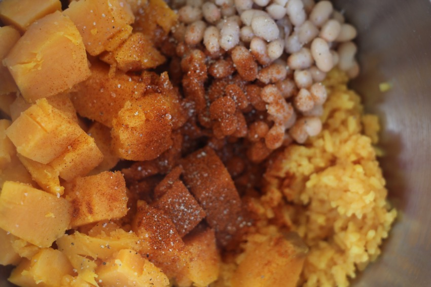 recept-zoete-aardappel-burger-9