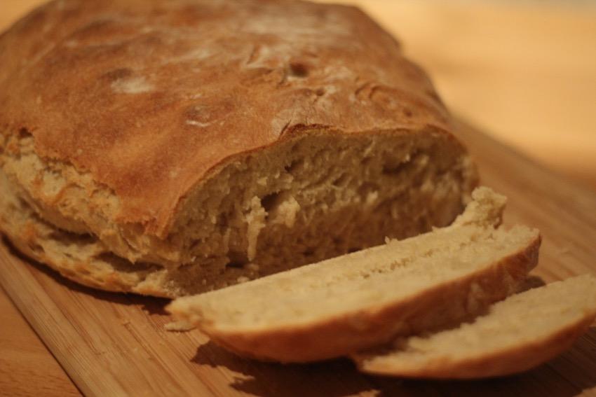 recept-zelf-makkelijk-volkoren-brood-maken-11