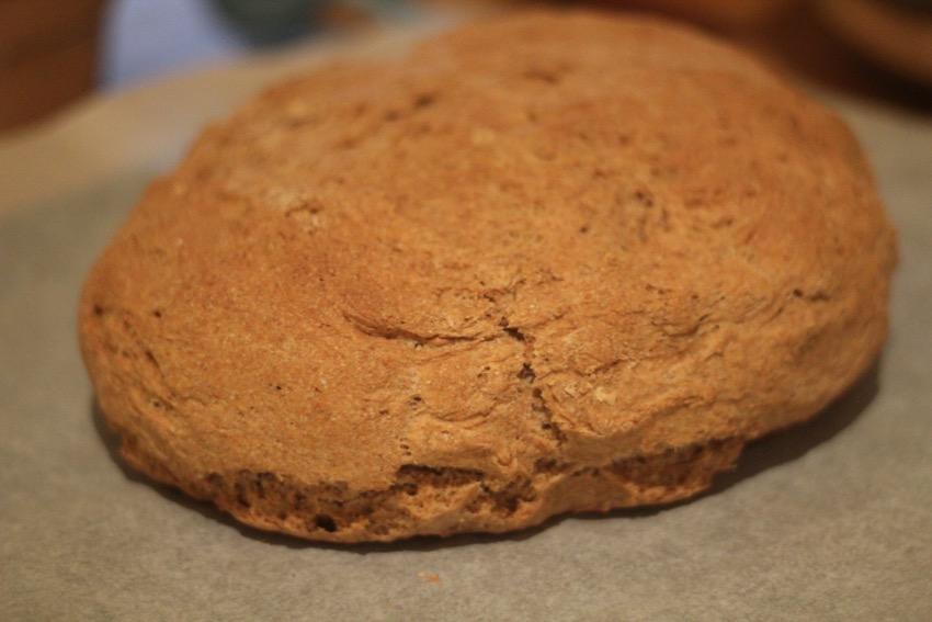 recept-zelf-makkelijk-volkoren-brood-maken-20