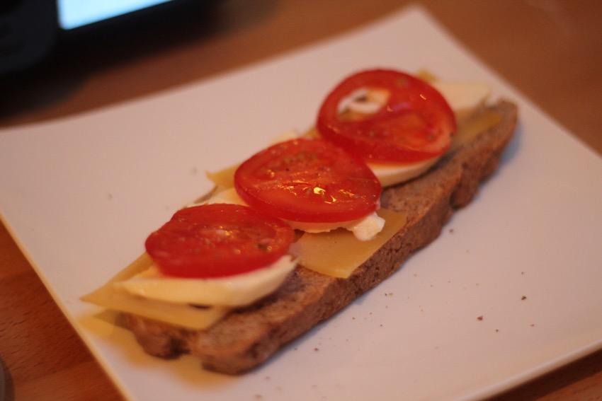 recept-zelf-makkelijk-volkoren-brood-maken-21