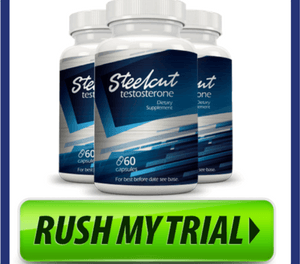 Steelcut Testosterone   Reviews Updated July 2017   Risk Free Trial