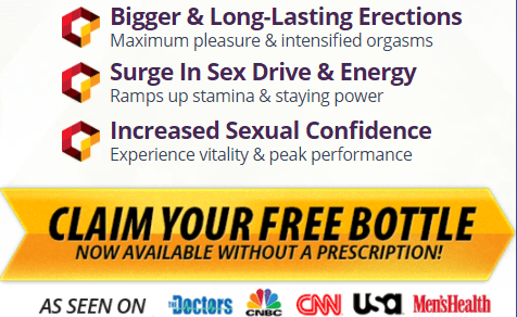 PXL Male Enhancement - Risk Free Trial - Reviews - Risk Free Trial- Fitbeauty365.com