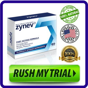 Zynev Male Enhancement - Risk Free Trial - Reviews - Risk Free Trial- Fitbeauty365.com