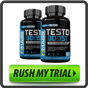 Zmass Testo Boost | Reviews Updated October 2017