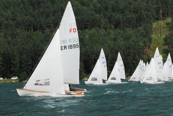 fd-regatta