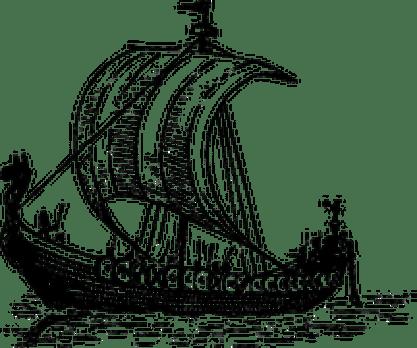 ship-32253__180