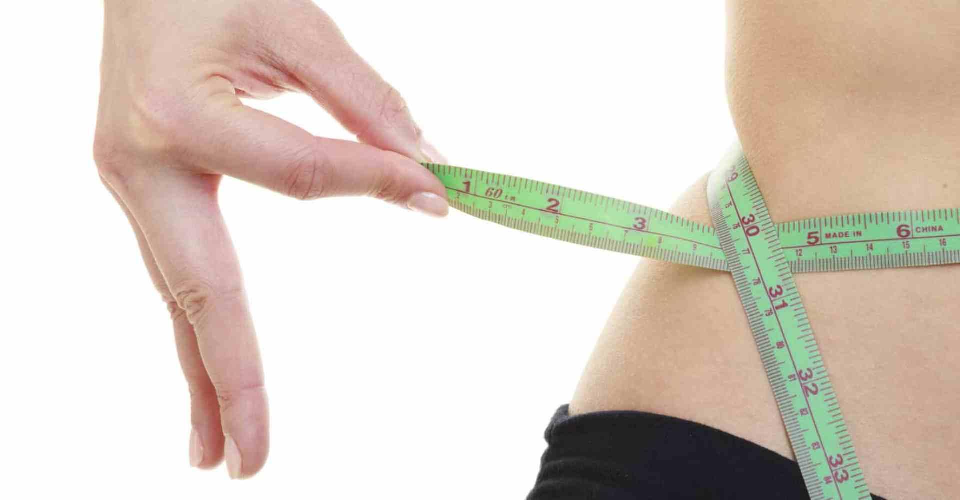 DIY Body Wraps: Do they work?
