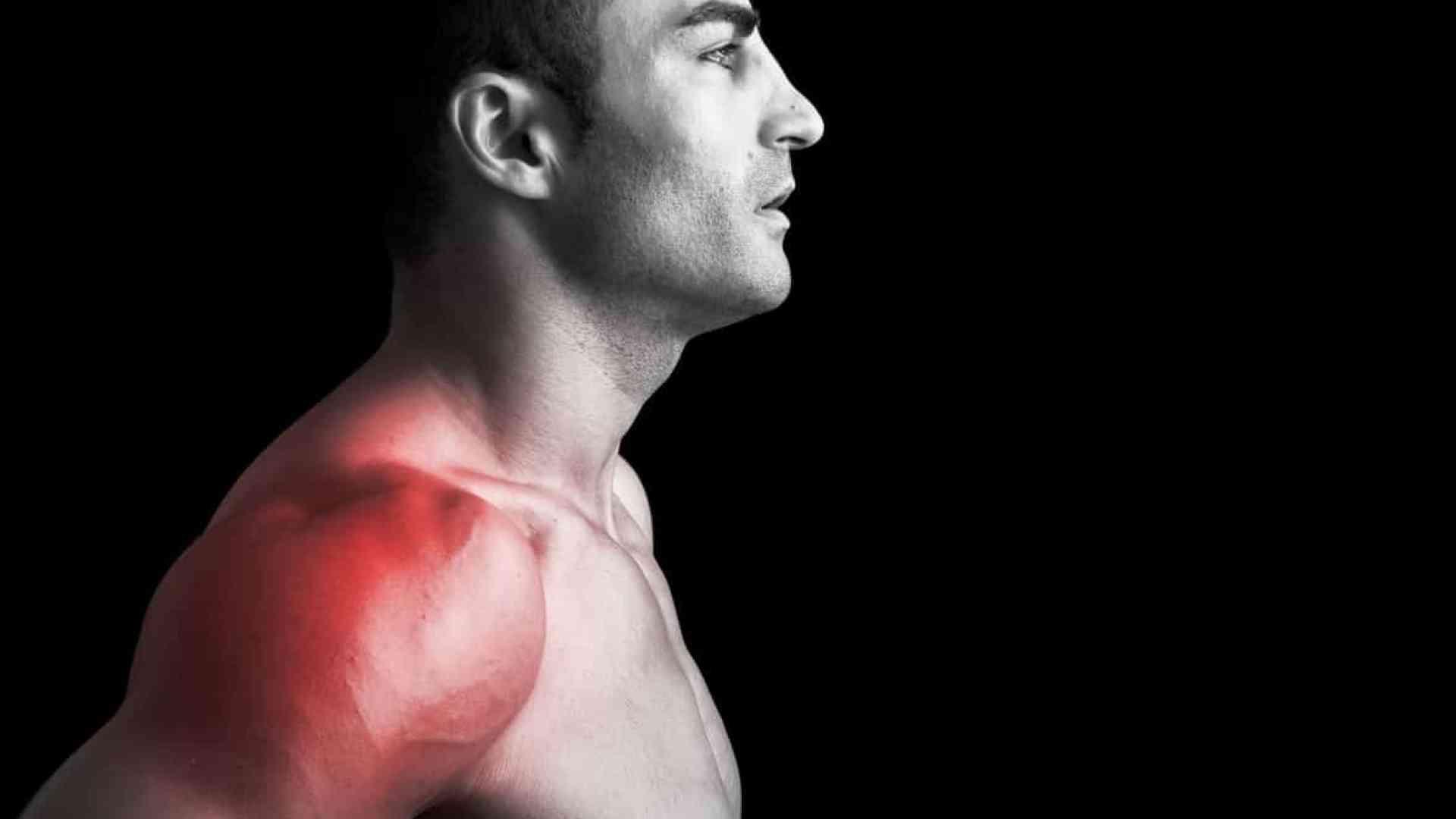 Do Infrared Body Wraps Reduce Chronic Pain?
