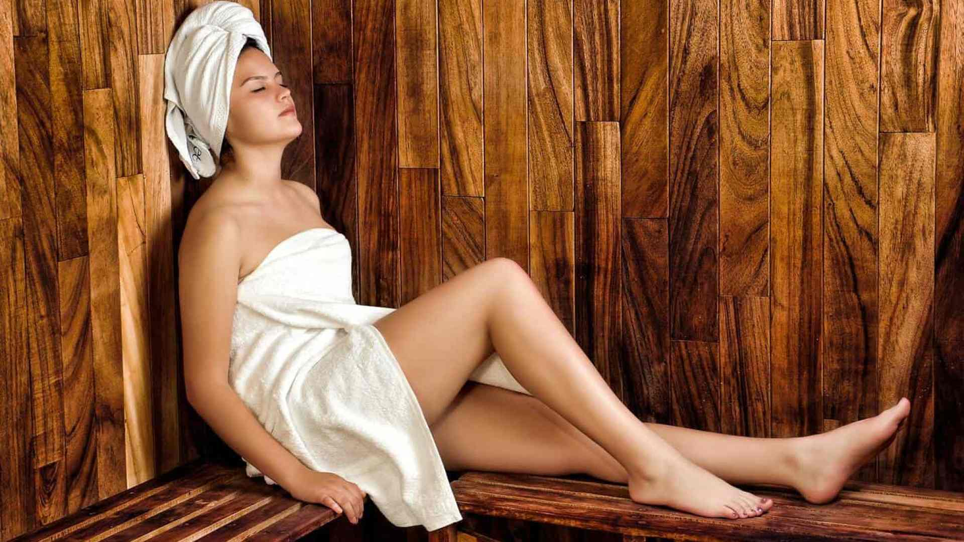 Do Dry Saunas and Steam Saunas Offer the Same Benefits?