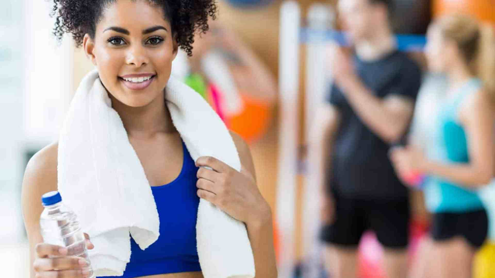3 Reasons Infrared Should be Part of Your Fitness Routine