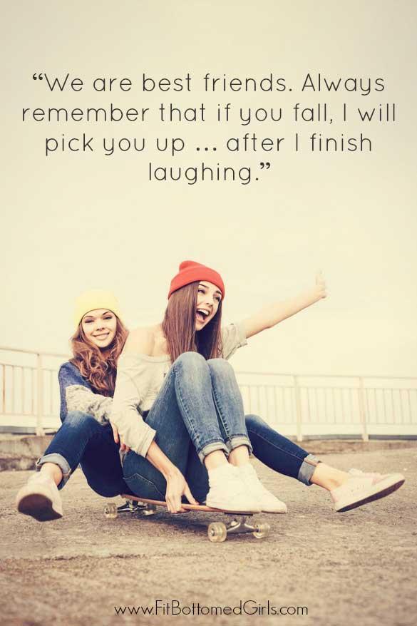 Things Say Make People Laugh