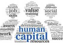 Developing Human Capital