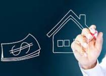 Does refinancing make a difference