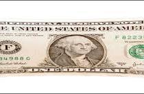 Income Driven Repayment