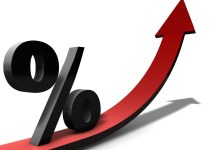 Variable rate student loan refinance
