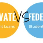 Direct Grad Plus Student loans Private Student Loans