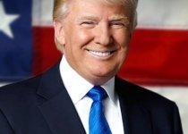 Trump Student Loan Bankruptcy (2)