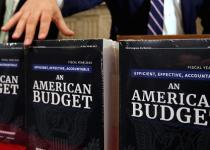 Donald Trump 2019 Budget and Student Loans