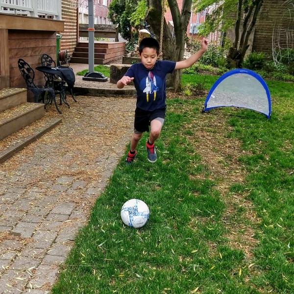soccer600
