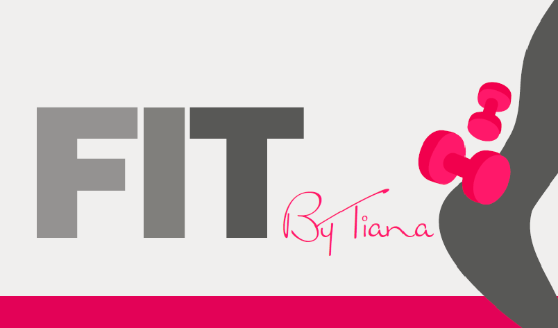 Fit by Tiana