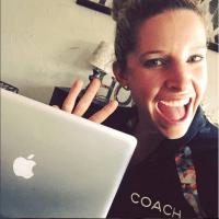 virtual-coach