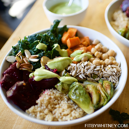 2016-12-13-winter-superfoods-bowl