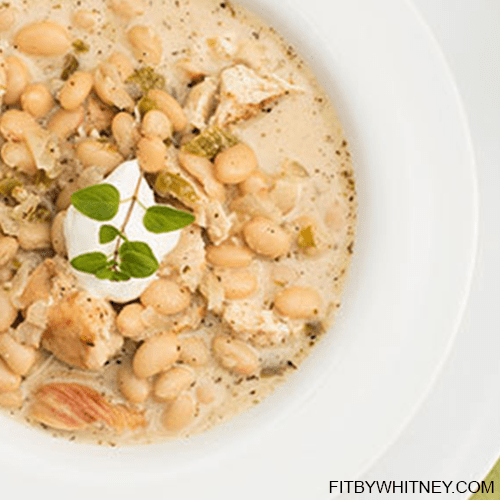 2016-12-27-chicken-and-white-bean-soup