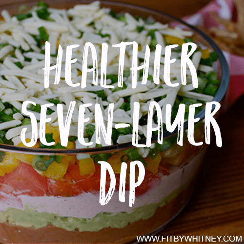 seven-layer-dip-recipe