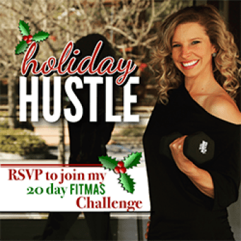 7 - holiday hustle png