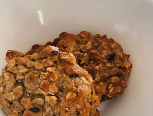 meilleurs biscuits