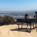 Top 7 Must See Hikes In Los Angeles