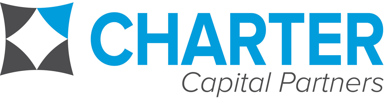 Charter Capital Partners