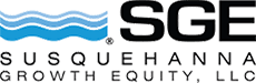 Susquehanna Growth Equity, LLC