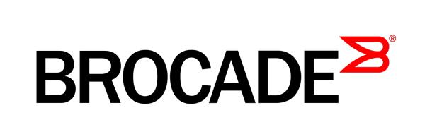 BROCADE / BROADCOM