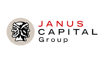 JANUS CAPITAL GROUP (JANUS HENDERSON)