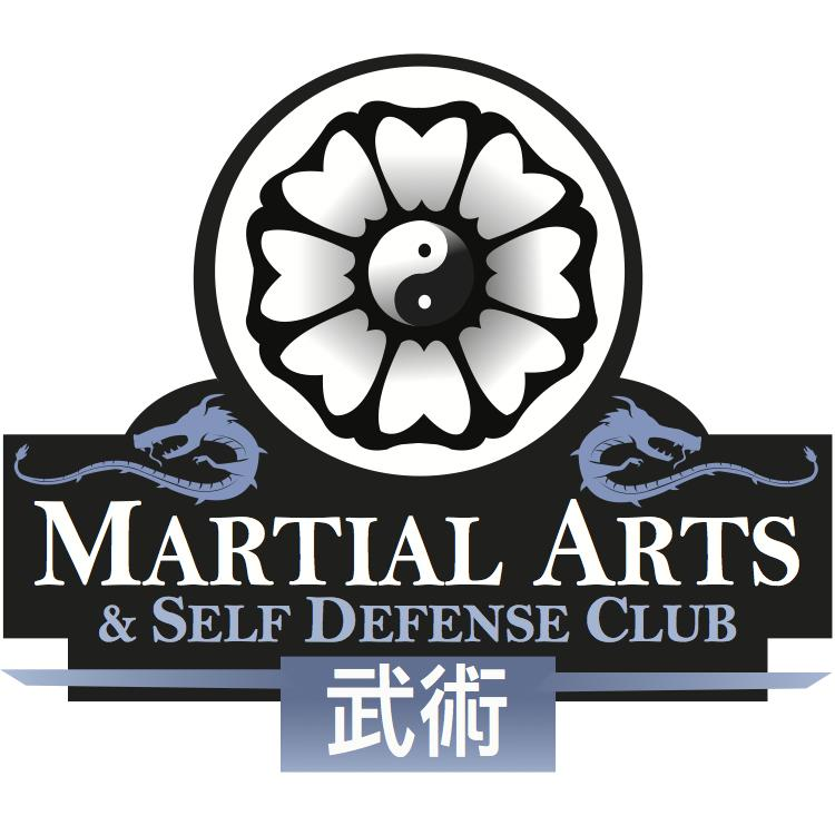 Martial arts logo .jpg