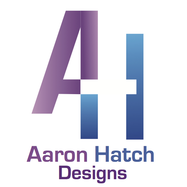 My Design Logo.jpg