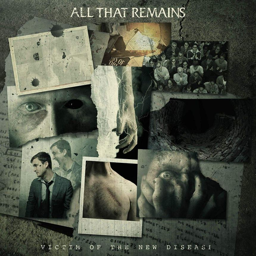 All That Remains Review Image