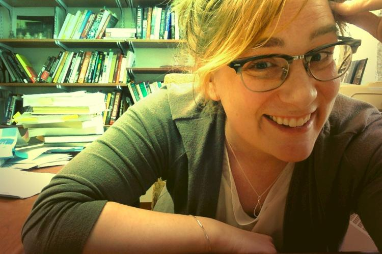 FSU Professor Receives Role in Library of Congress Radio Preservation Task Force