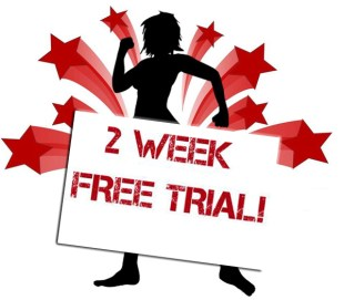 fce-trial
