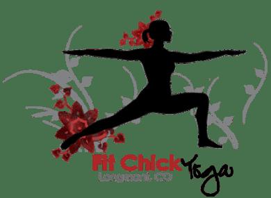 Yoga_Logo_SM