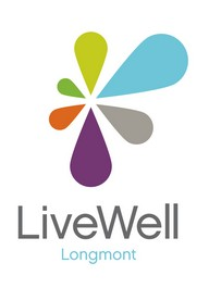 LiveWell-Logo-2-copy-2