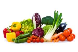 pile-of-veggies