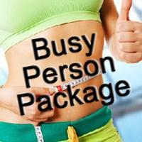 BusyPersonMain