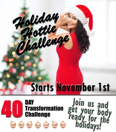 holiday-hottie-challenge-2