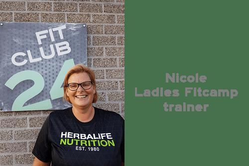 Nicole 500.fw  - Wie zijn wij?