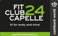fbc preview  dark DEF vrij.fw  200x123 - Fitclub24 Capelle kortingspas