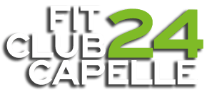 fcshadowlogo - Fitclub24 Capelle Home